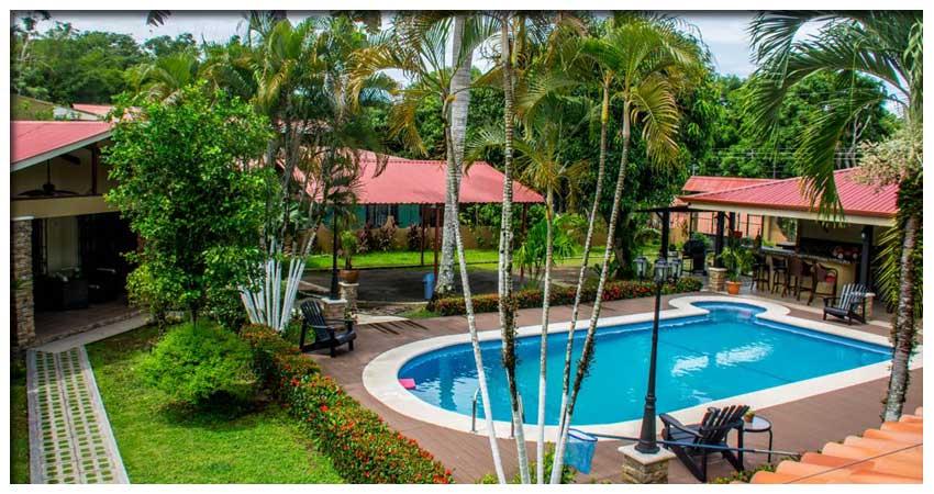 Vacation Rentals Jaco Costa Rica Jaco Premium Groups Costa Rica, Bachelor Parties Jaco Costa Rica, Vacation Rentals Jaco Costa Rica, Tours Jaco Costa Rica, Costa Rica Bachelor Parties, Group Discounts Jaco Costa Rica