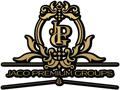 Jaco Premium Groups Logo