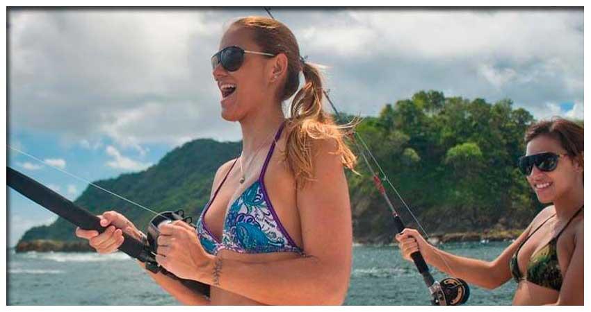 Fishing Charters Jaco Costa Rica Jaco Premium Groups Costa Rica, Bachelor Parties Jaco Costa Rica, Vacation Rentals Jaco Costa Rica, Tours Jaco Costa Rica, Costa Rica Bachelor Parties, Group Discounts Jaco Costa Rica